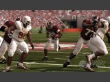 NCAA Football 11 Screenshot #15 for Xbox 360 - Click to view