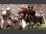 NCAA Football 11 Screenshot #16 for Xbox 360 - Click to view