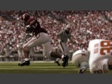 NCAA Football 11 Screenshot #13 for PS3 - Click to view