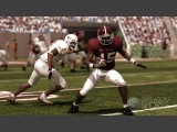 NCAA Football 11 Screenshot #17 for PS3 - Click to view