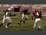 NCAA Football 11 Screenshot #18 for PS3 - Click to view