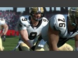 Madden NFL 11 Screenshot #8 for Xbox 360 - Click to view
