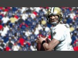 Madden NFL 11 Screenshot #9 for Xbox 360 - Click to view