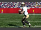 Madden NFL 11 Screenshot #10 for Xbox 360 - Click to view