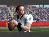 Madden NFL 11 Screenshot #11 for Xbox 360 - Click to view