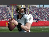 Madden NFL 11 Screenshot #12 for Xbox 360 - Click to view