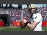 Madden NFL 11 Screenshot #13 for Xbox 360 - Click to view