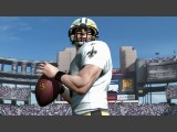 Madden NFL 11 Screenshot #14 for Xbox 360 - Click to view