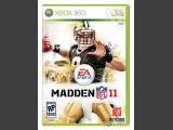 Madden NFL 11 Screenshot #15 for Xbox 360 - Click to view