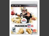 Madden NFL 11 Screenshot #7 for PS3 - Click to view