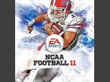NCAA Football 11 Screenshot #19 for PS3 - Click to view