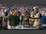Madden NFL 11 Screenshot #16 for Xbox 360 - Click to view