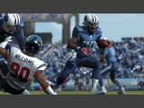 Madden NFL 11 Screenshot #17 for Xbox 360 - Click to view