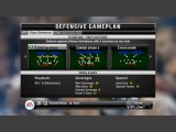 Madden NFL 11 Screenshot #18 for Xbox 360 - Click to view