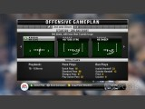 Madden NFL 11 Screenshot #20 for Xbox 360 - Click to view