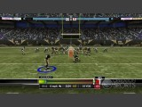 Madden NFL 11 Screenshot #22 for Xbox 360 - Click to view