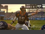 Madden NFL 11 Screenshot #23 for Xbox 360 - Click to view
