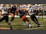 NCAA Football 11 Screenshot #23 for Xbox 360 - Click to view