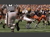 NCAA Football 11 Screenshot #24 for Xbox 360 - Click to view