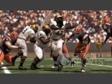 NCAA Football 11 Screenshot #20 for PS3 - Click to view