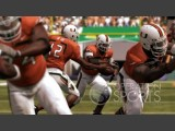 NCAA Football 11 Screenshot #22 for PS3 - Click to view