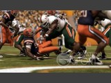 NCAA Football 11 Screenshot #25 for PS3 - Click to view