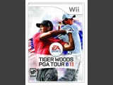 Tiger Woods PGA TOUR 11 Screenshot #12 for Wii - Click to view