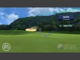 Tiger Woods PGA TOUR 11 Screenshot #15 for Wii - Click to view