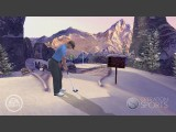 Tiger Woods PGA TOUR 11 Screenshot #18 for Wii - Click to view