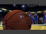 NBA Live 06 Screenshot #3 for Xbox 360 - Click to view