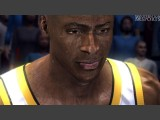 NBA Live 06 Screenshot #4 for Xbox 360 - Click to view