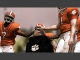 NCAA Football 11 Screenshot #26 for Xbox 360 - Click to view