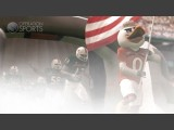 NCAA Football 11 Screenshot #28 for Xbox 360 - Click to view