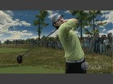 Tiger Woods PGA TOUR 11 Screenshot #18 for Xbox 360 - Click to view