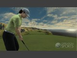 Tiger Woods PGA TOUR 11 Screenshot #19 for Xbox 360 - Click to view