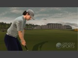 Tiger Woods PGA TOUR 11 Screenshot #20 for Xbox 360 - Click to view