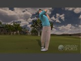Tiger Woods PGA TOUR 11 Screenshot #22 for Xbox 360 - Click to view