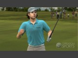 Tiger Woods PGA TOUR 11 Screenshot #23 for Xbox 360 - Click to view