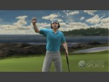 Tiger Woods PGA TOUR 11 Screenshot #24 for Xbox 360 - Click to view