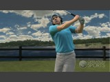 Tiger Woods PGA TOUR 11 Screenshot #25 for Xbox 360 - Click to view