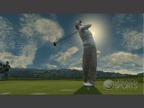 Tiger Woods PGA TOUR 11 Screenshot #26 for Xbox 360 - Click to view