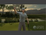 Tiger Woods PGA TOUR 11 Screenshot #27 for Xbox 360 - Click to view