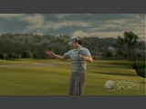 Tiger Woods PGA TOUR 11 Screenshot #28 for Xbox 360 - Click to view