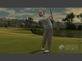 Tiger Woods PGA TOUR 11 Screenshot #29 for Xbox 360 - Click to view