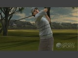 Tiger Woods PGA TOUR 11 Screenshot #31 for Xbox 360 - Click to view