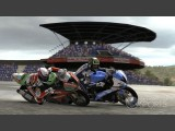 SBK X Screenshot #7 for Xbox 360 - Click to view