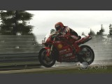 SBK X Screenshot #8 for Xbox 360 - Click to view