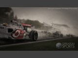 F1 2010 Screenshot #8 for Xbox 360 - Click to view