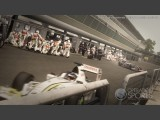 F1 2010 Screenshot #9 for Xbox 360 - Click to view