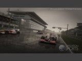 F1 2010 Screenshot #12 for Xbox 360 - Click to view